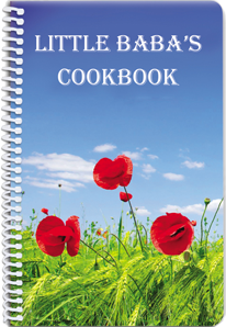 Cookbook Examples